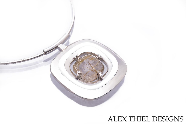 10-alex