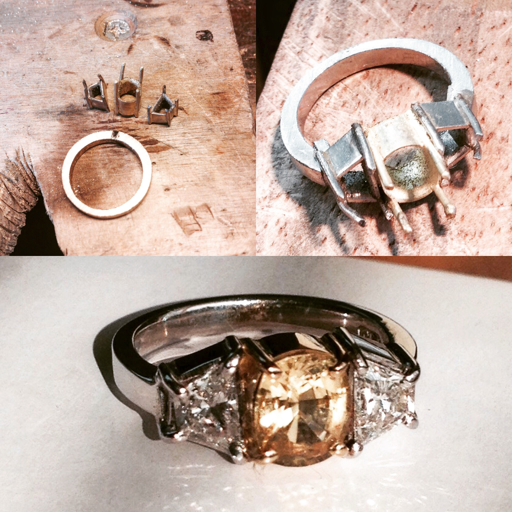 Engagement Rings Cork
