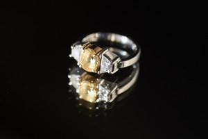 biżuteria_3