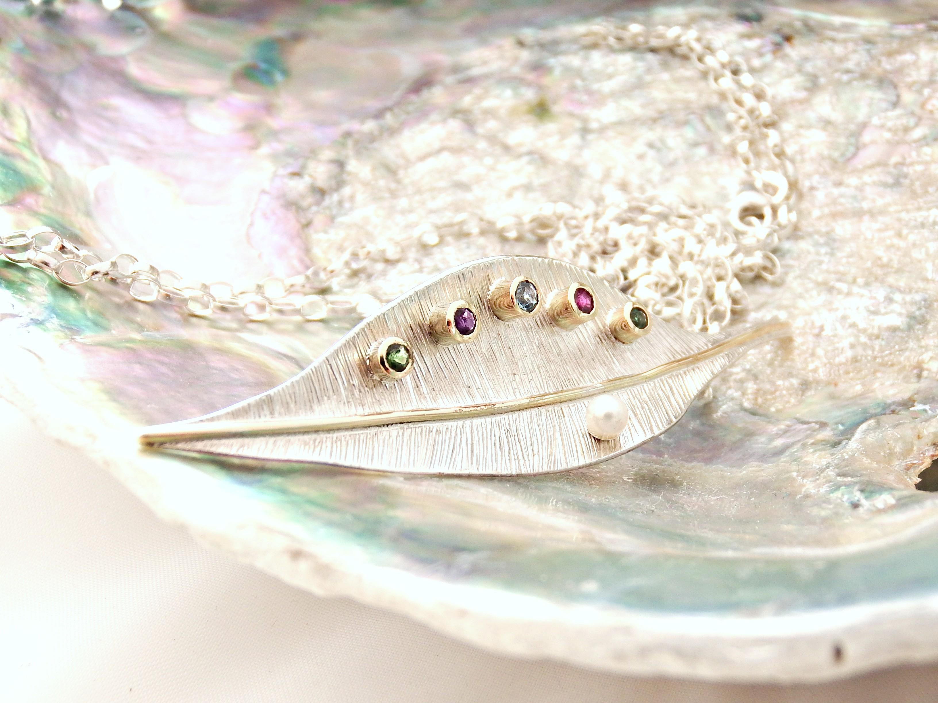 birthstones-feather-pendant1