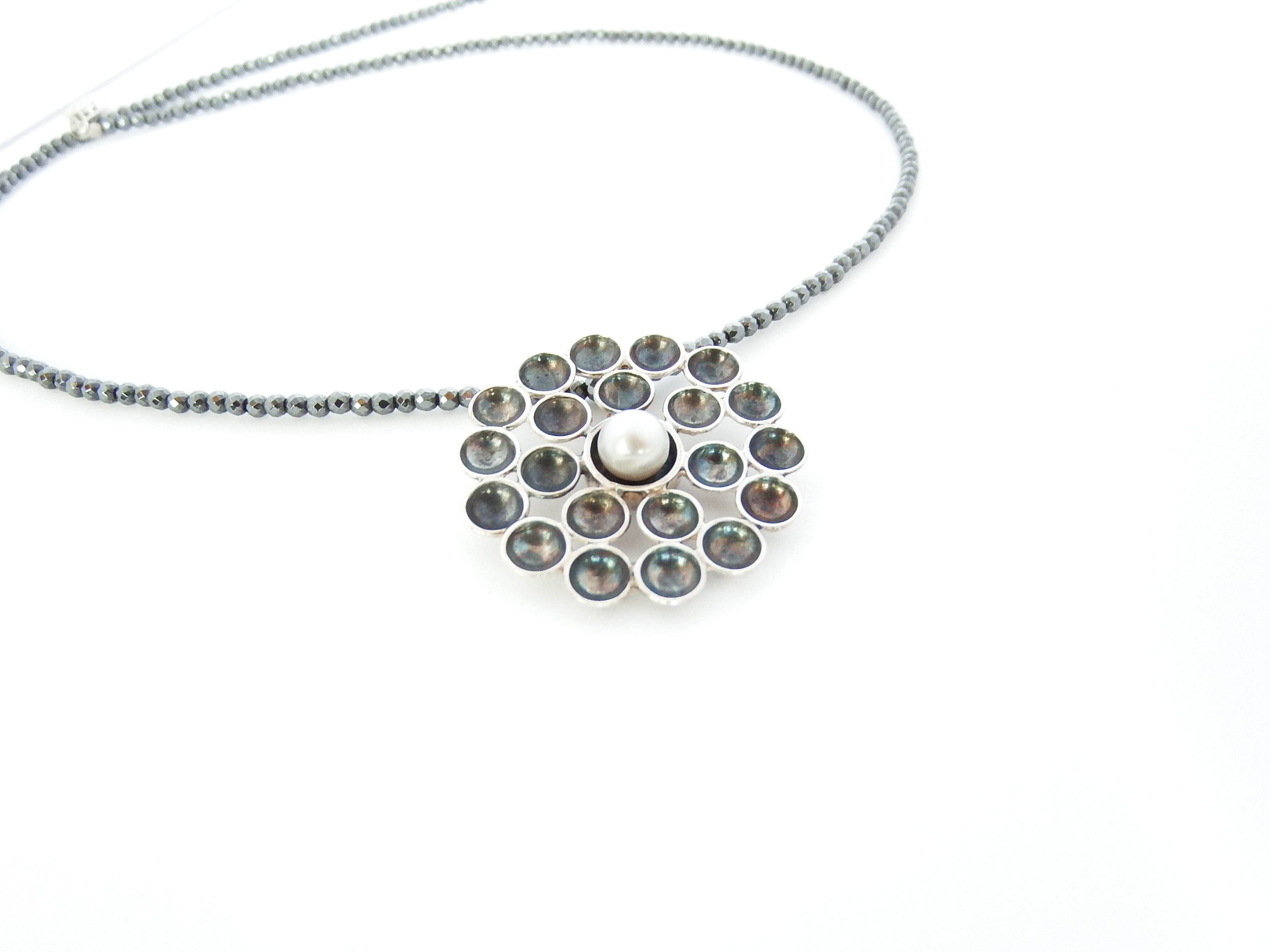 necklaces necklace enlarged tondo pendant sun bvlgari the realreal jewelry products
