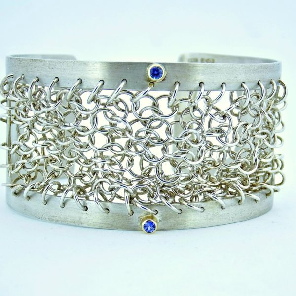 Cuff and Chainmail1