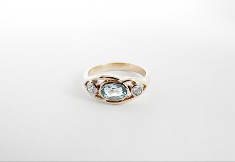 Herculean-knot-ring-blue-topaz-diamonds7
