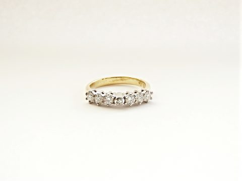 half-eternity- band-Alex-Thiel-Designs